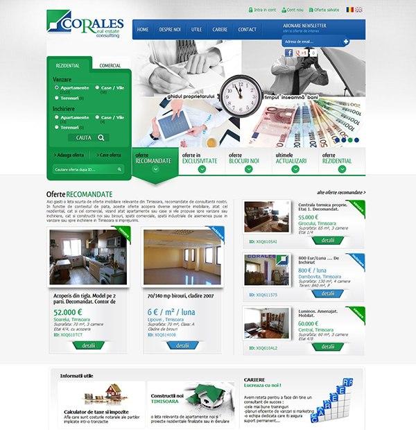 E-commerce  Online shop development  E-shop solutions