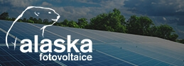 online photovoltaic equipment shop