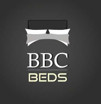 New brand design