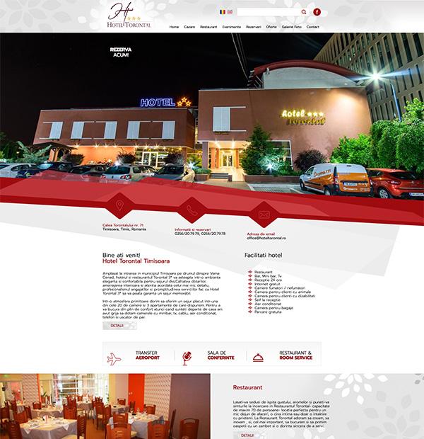 design site hotel
