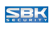 SBK Security