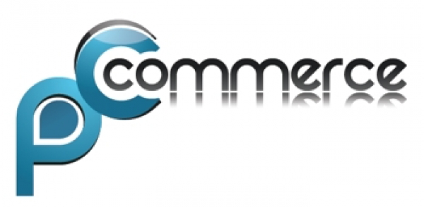 Pc Commerce