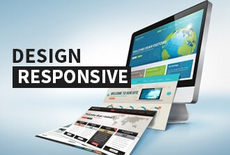 Web design | Website design | Web design company | Web
